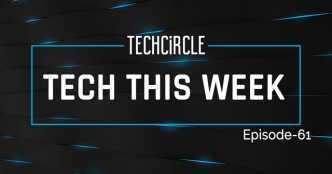 TechThisWeek: Zomato DRHP, CoWin crisis, Blackstone's buy into Mphasis